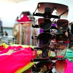 Магазин женской одежды. Чистая прибыль 200000руб. 7