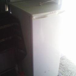 Киоск мягкого мороженного 4