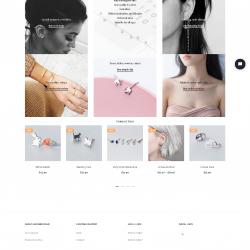 Интернет-магазин с доходом + Android - приложение  и Инстаграм 1