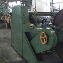 Смоленский кабельный завод 6