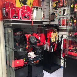 Продажа магазина одежды и аксессуаров 10