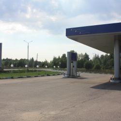 азс владимирская область