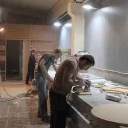 Высокодоходное мебельное производство в г. Грибки 3