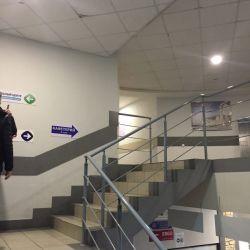 Арендный бизнес - бизнес-центр в г. Приозерск 3