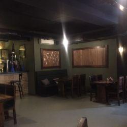 Продам гриль-бар