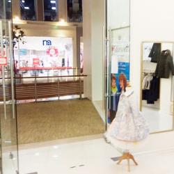 Салон детской одежды от известных брендов 3