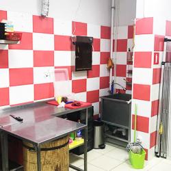 Магазин мясной и рыбной продукции в Подольске 2