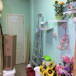 Магазин Цветов 5