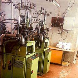 Производство чулочно-носочных изделий в Ногинске 1