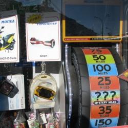 Продам торговые вендинговые аппараты 1