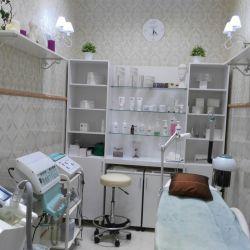 косметологическая клиника  3