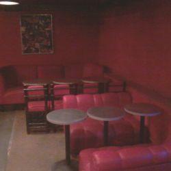 Ночной клуб 3