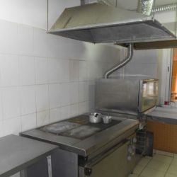 Кулинария  2