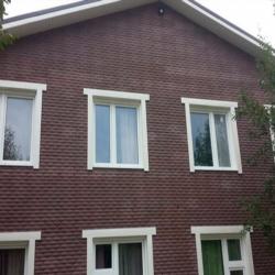 Арендный бизнес  недвижимость в собственности 2