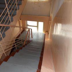 Четвертый этаж в 4-х этажном административном здании в Иваново. 6
