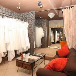 Свадебный салон ЦАО    1