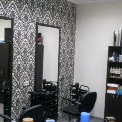Студия-парикмахерская в Азино 1