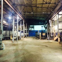 Торговый дом Сургутский Завод Мобильных Модулей