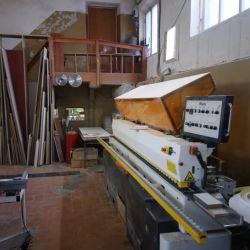 Мебельное производство  1