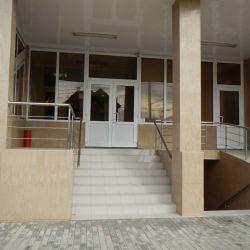 Здание с арендаторами в Краснодаре 7