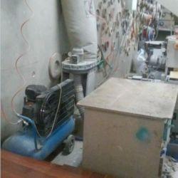 Производство мебели 6