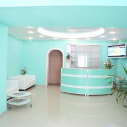 Медицинская клиника в Барвихе