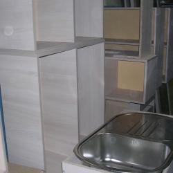 Производство мебели (корпусная, мягкая и др.)