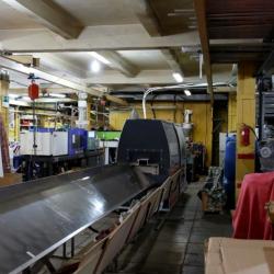 Производство карнизов для штор 8