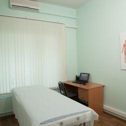 Клиника косметологии с лицензией 3
