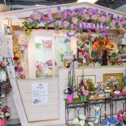 Продажа цветочного бизнеса 5
