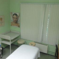 Клиника медицинского массажа с лицензией на косметологию 6