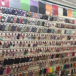 Готовый бизнес по продаже аксессуаров для мобильных телефонов 2