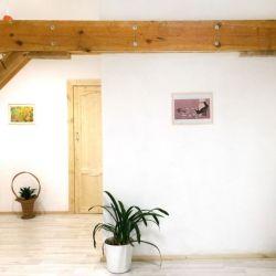 Мини-гостиница 3