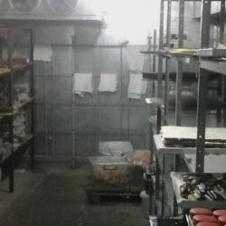 Продается торгово-производственная база