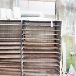 Производство гипсовых панелей в Серпухове 1