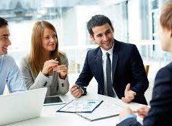 Юридические услуги, помощь в развитии бизнеса!