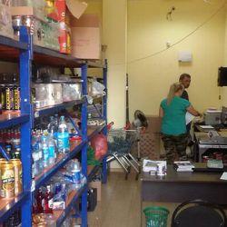 Продуктовый магазин с чистой прибылью 500 000 р. 2