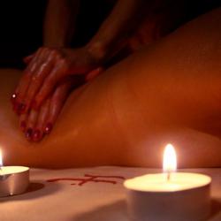 Салон массажа (собственность ) 5