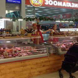 Прибыльные магазины Белорусских продуктов 3
