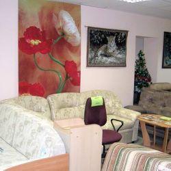 Действующий мебельный бизнес 4