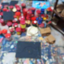 Производство сувениров ручной работы 2