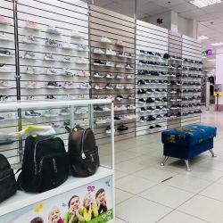 Действующий Готовый бизнес по продаже детской обуви  5