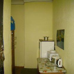 Общежитие 7