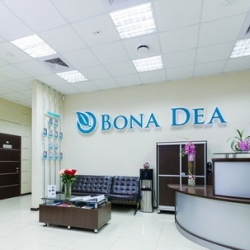 Продам готовый бизнес (мед клиника) 2