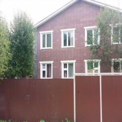 Арендный бизнес  недвижимость в собственности 1