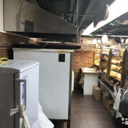 пекарня 2