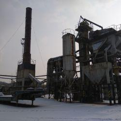 06 дек. 2018 51% в уставном капитале АО Асфальтобетонный завод 2