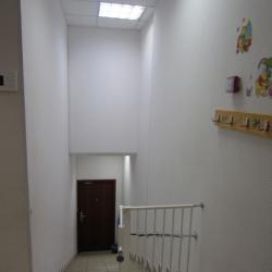 Детский клуб (семейный центр) 1