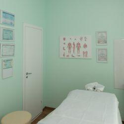 Клиника косметологии с лицензией 4