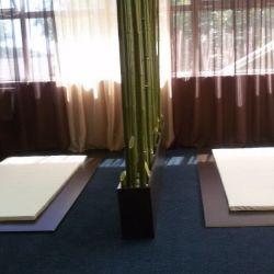 Высокодоходный массажный салон 3